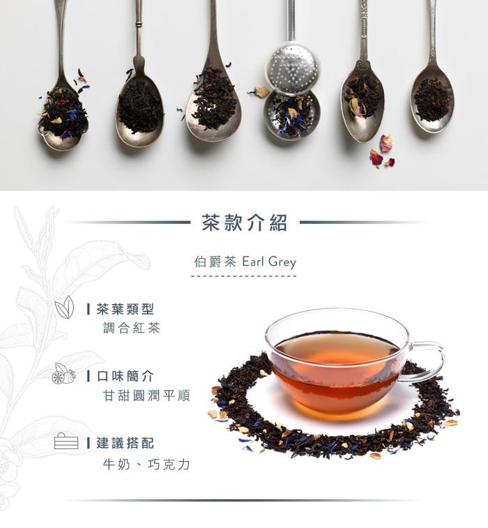 (複製)Whittard 英式早餐紅茶 English Breakfast  NO.1