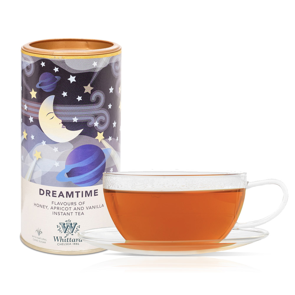 Whittard | 美夢時刻即溶茶