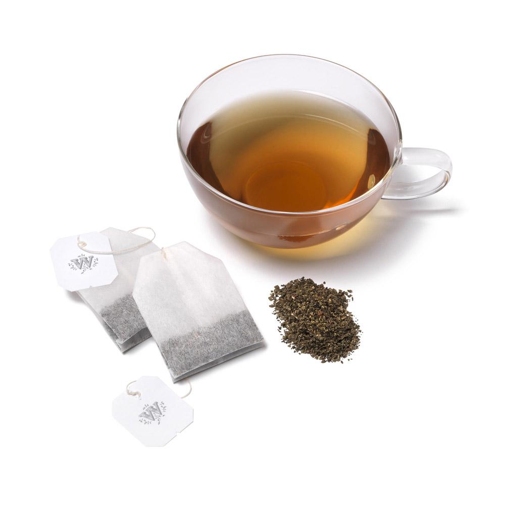 Whittard | 薄荷茶-20入茶包