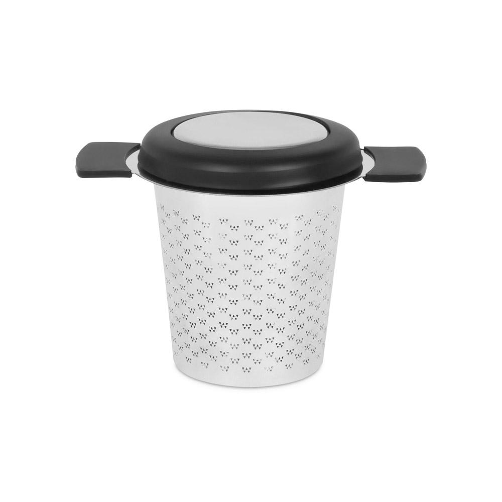 Whittard | 馬克杯濾茶器