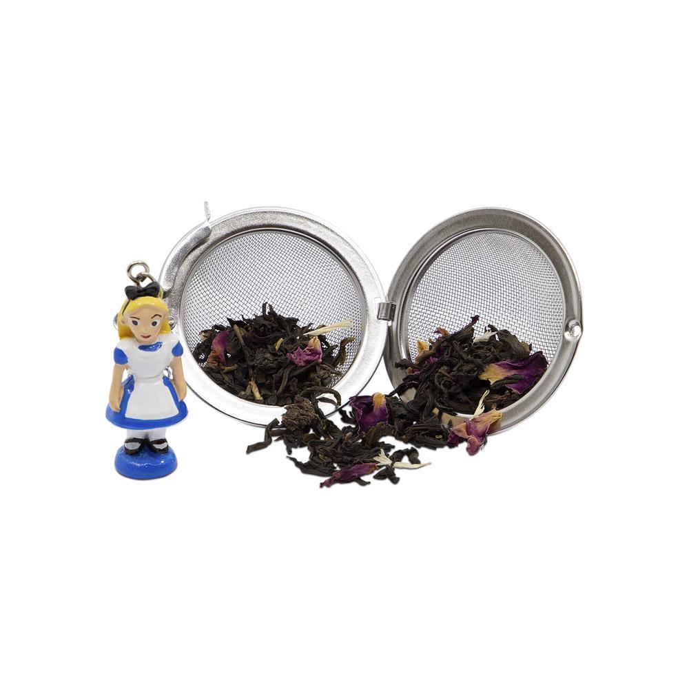 Whittard | 愛麗絲造型濾茶器