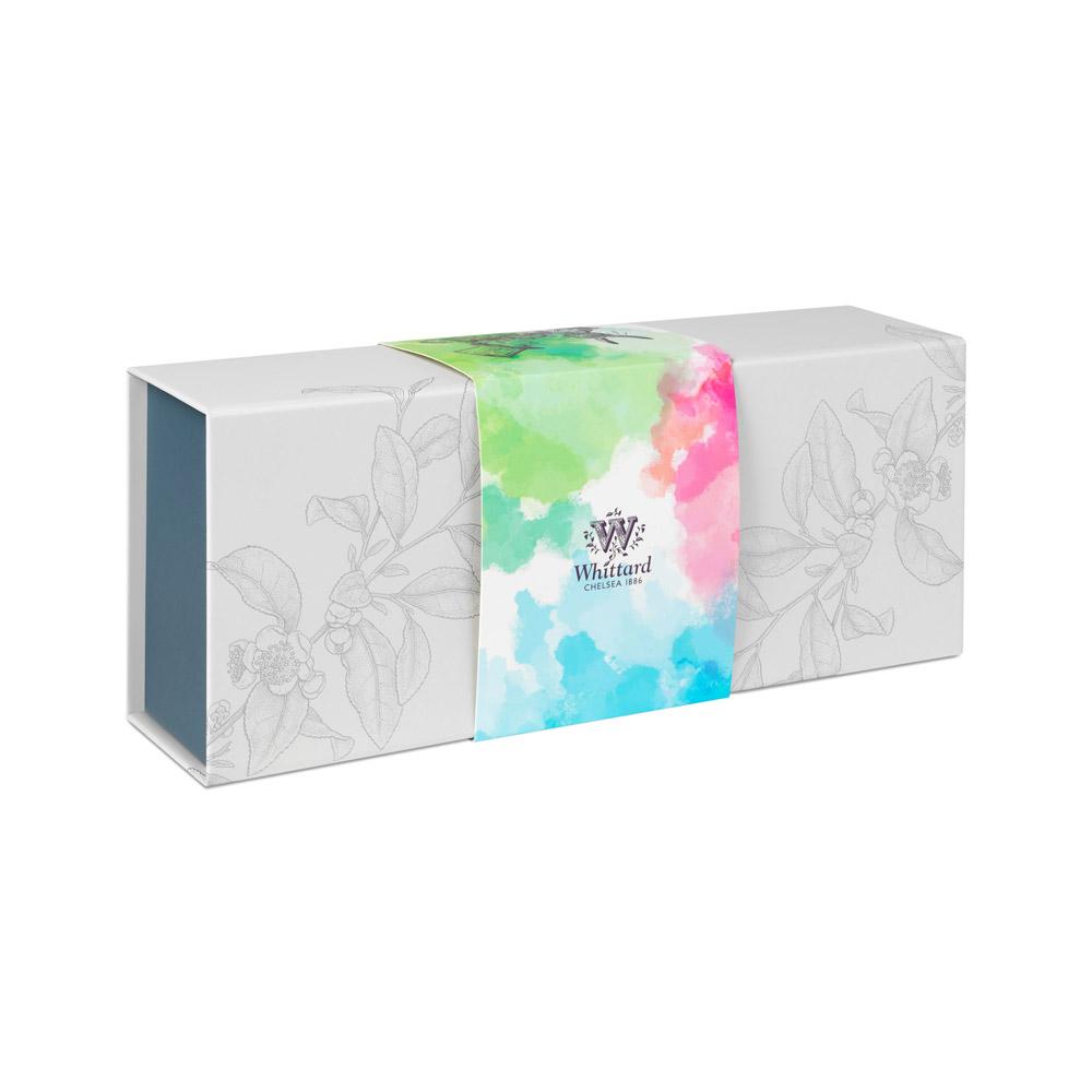 Whittard   包裝禮盒 (小)