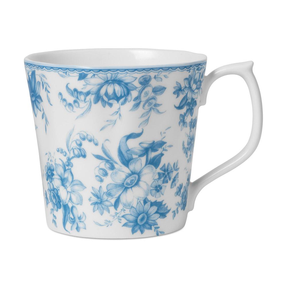 Whittard | 伯爵茶系列馬克杯