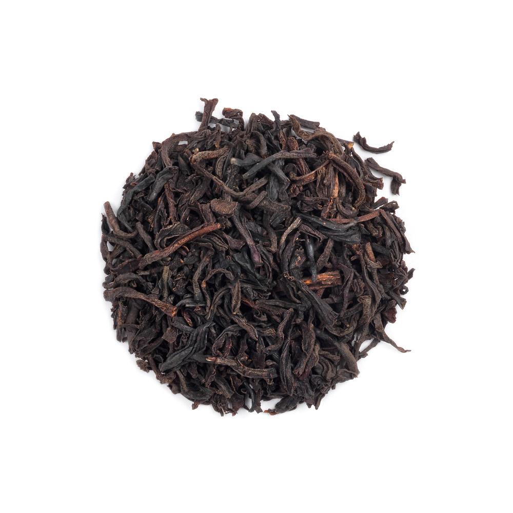 Whittard|凱尼爾沃思錫蘭紅茶 Ceylon Kenilworth NO.47