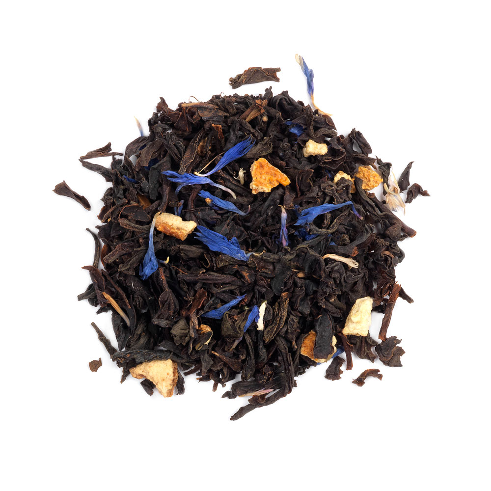 Whittard 伯爵茶 Earl Grey NO.33