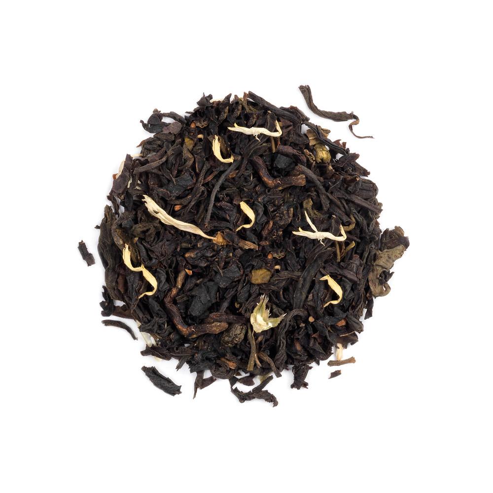 Whittard|英式調和下午茶-袋裝 Afternoon NO.4