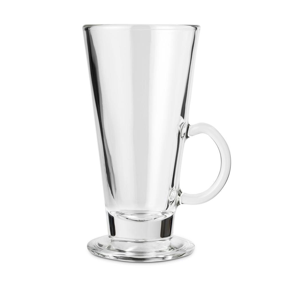 Whittard SOHO玻璃高腳杯