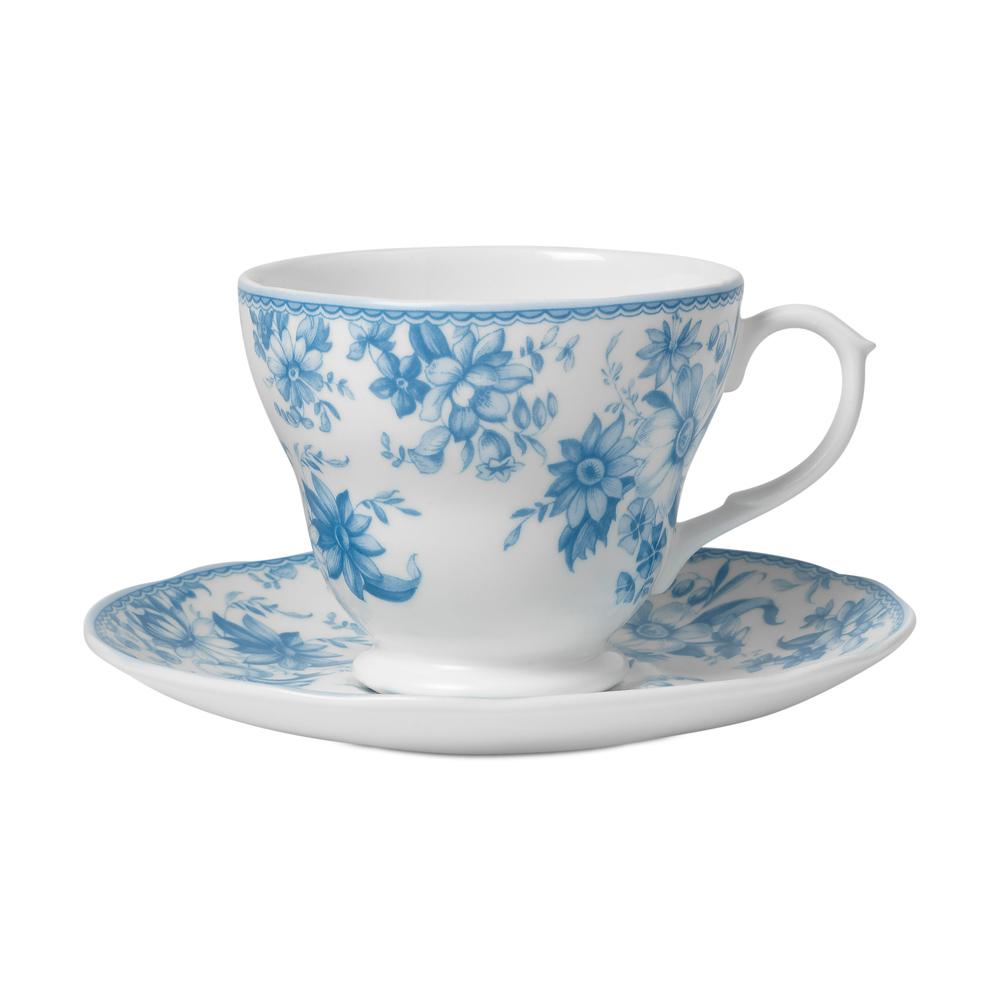 Whittard|伯爵茶系列-茶杯組