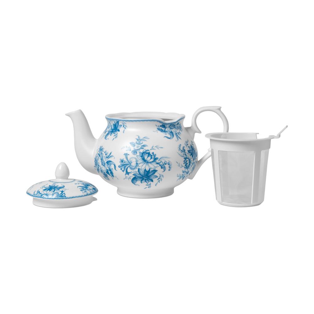 Whittard 伯爵茶系列-茶壺