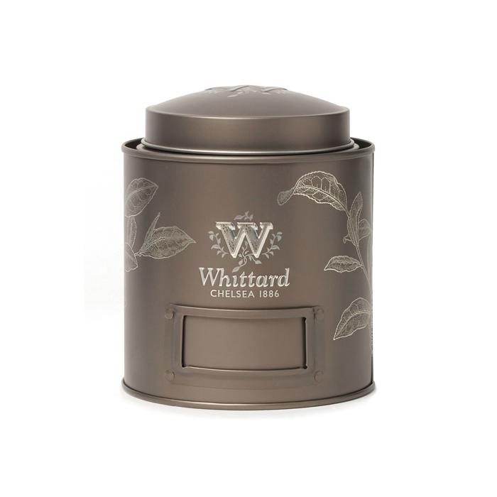 (複製)Whittard | 品牌茶罐-紫