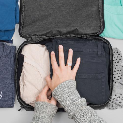 PEAK DESIGN | 旅行者模組收納袋 (M)