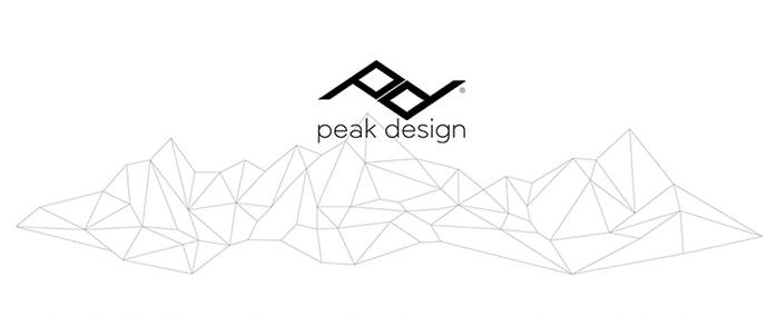 PEAK DESIGN Capture DUAL Plate 專業雙用快板