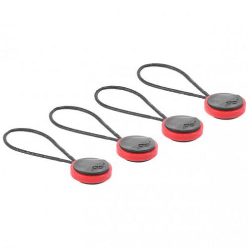 PEAK DESIGN 背帶腕帶安全扣4入裝 (V4版)