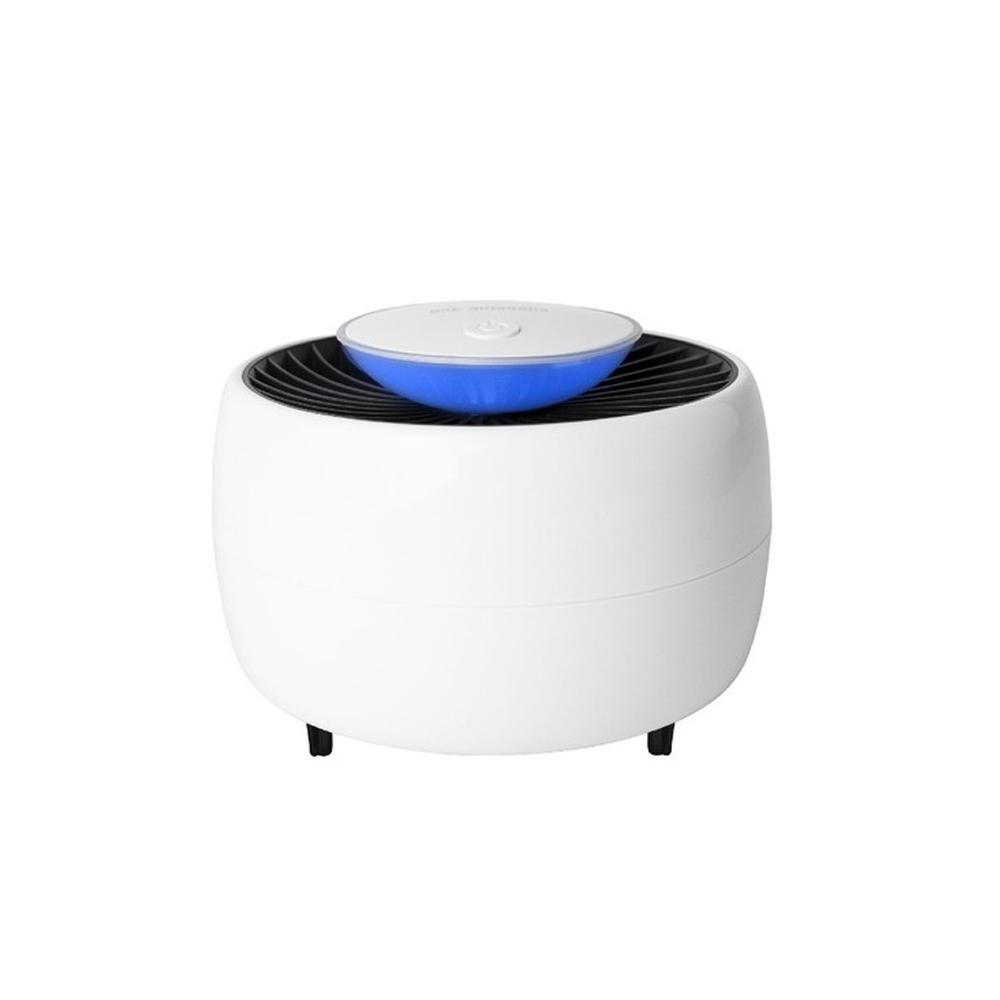 ONE amadana |LED吸入式捕蚊器