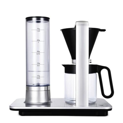 WILFA SVART|北歐滴漏式咖啡機
