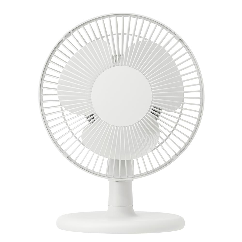 正負零|XQS-A220 電風扇