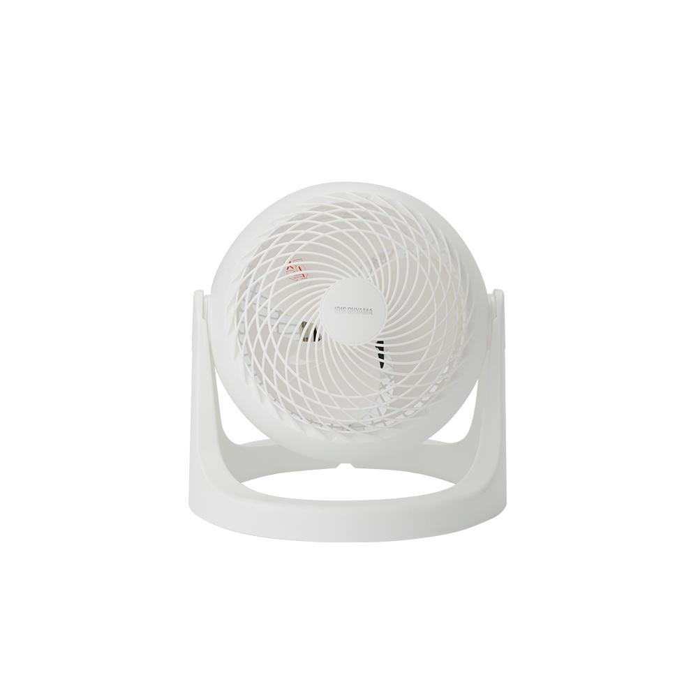 IRIS| PCFHE15 空氣循環扇