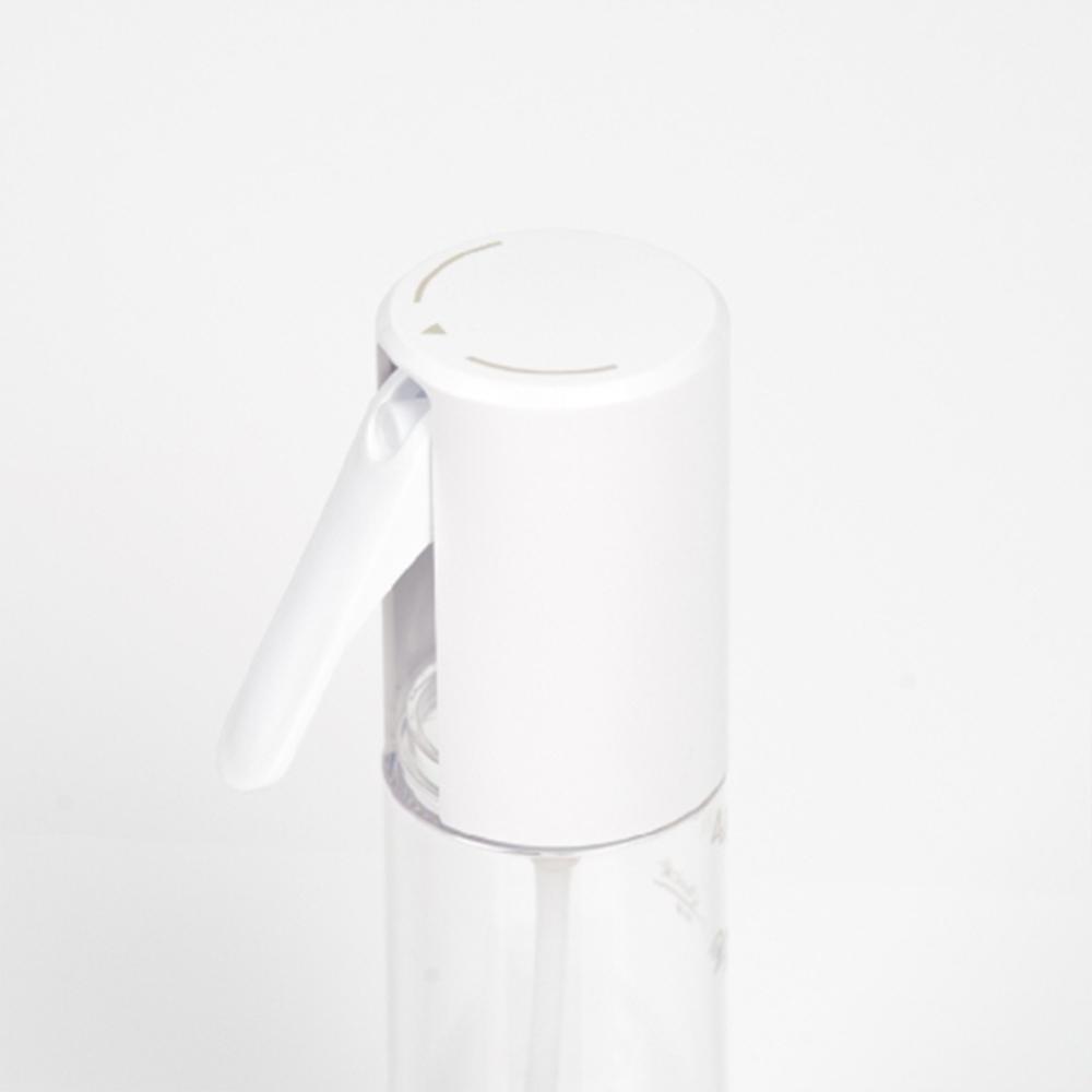 ONE amadana|抗菌消臭活氧噴霧器 STMO-0110