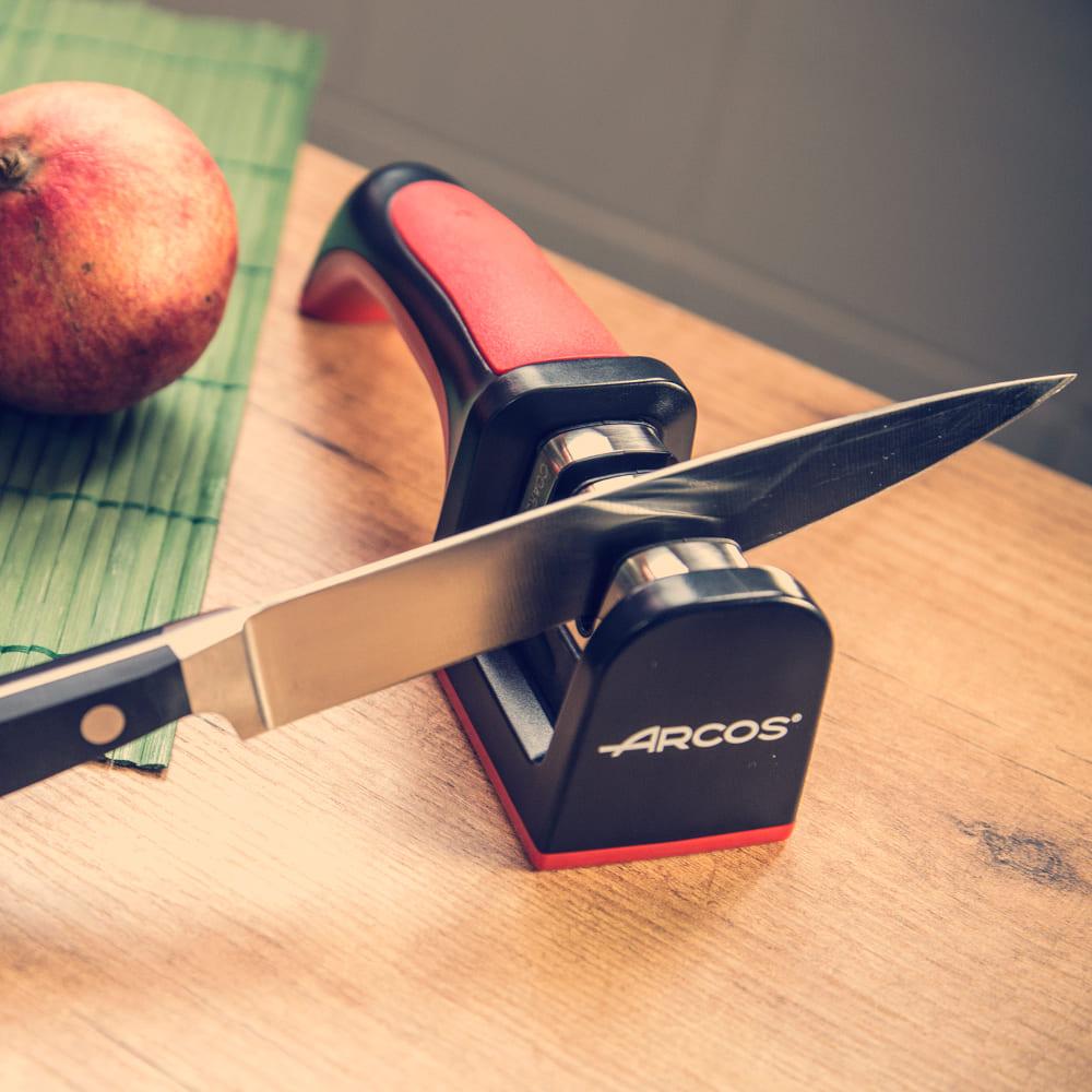 西班牙ARCOS|磨刀器