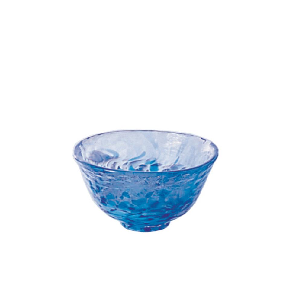 ADERIA|津輕系列手作岩清水清酒杯/1入