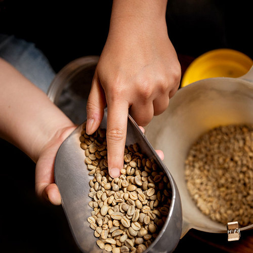cama cafe|曼巴咖啡豆(深焙.250g)