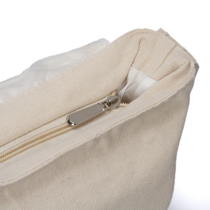 禾織|素色郵差帆布包 相機包 隨身包 側背包 可調節長度