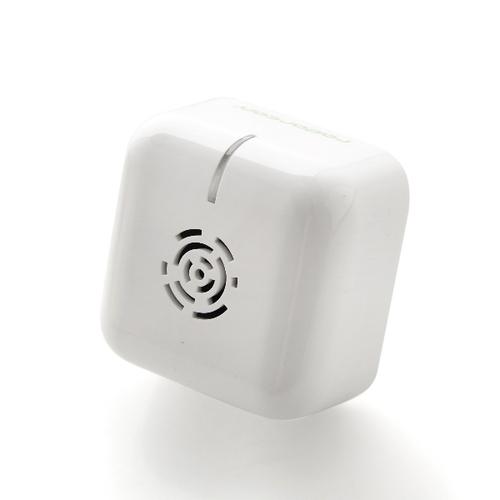 RADARCAN|R-102 居家型驅蚊器(插電式)