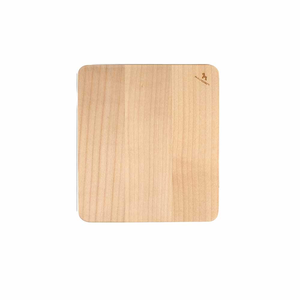PAVIDEN|微風滑鼠板