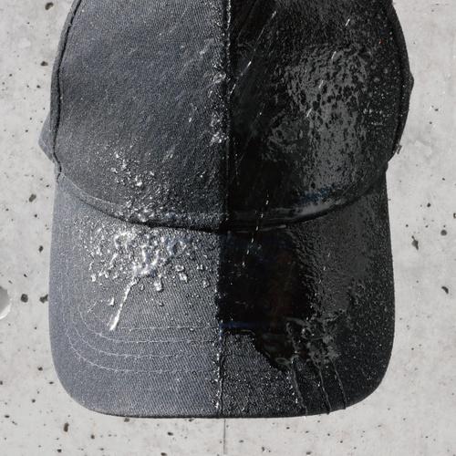 防御工事|透氣長效防水噴霧