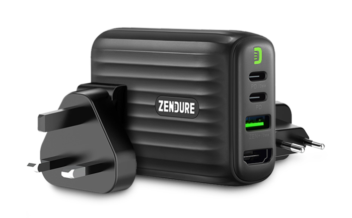 zendure-superhub-多合一轉接器-投影-充電-傳輸-switch