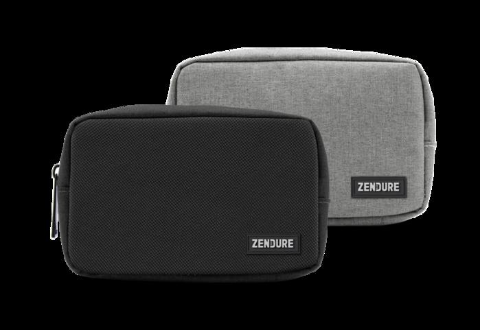 zendure-3c收納包