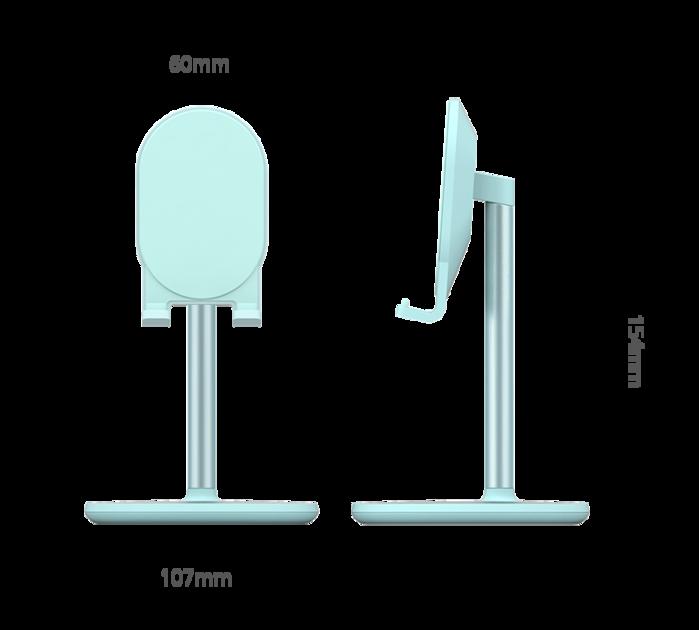 zendure-日系-清新-手機支架