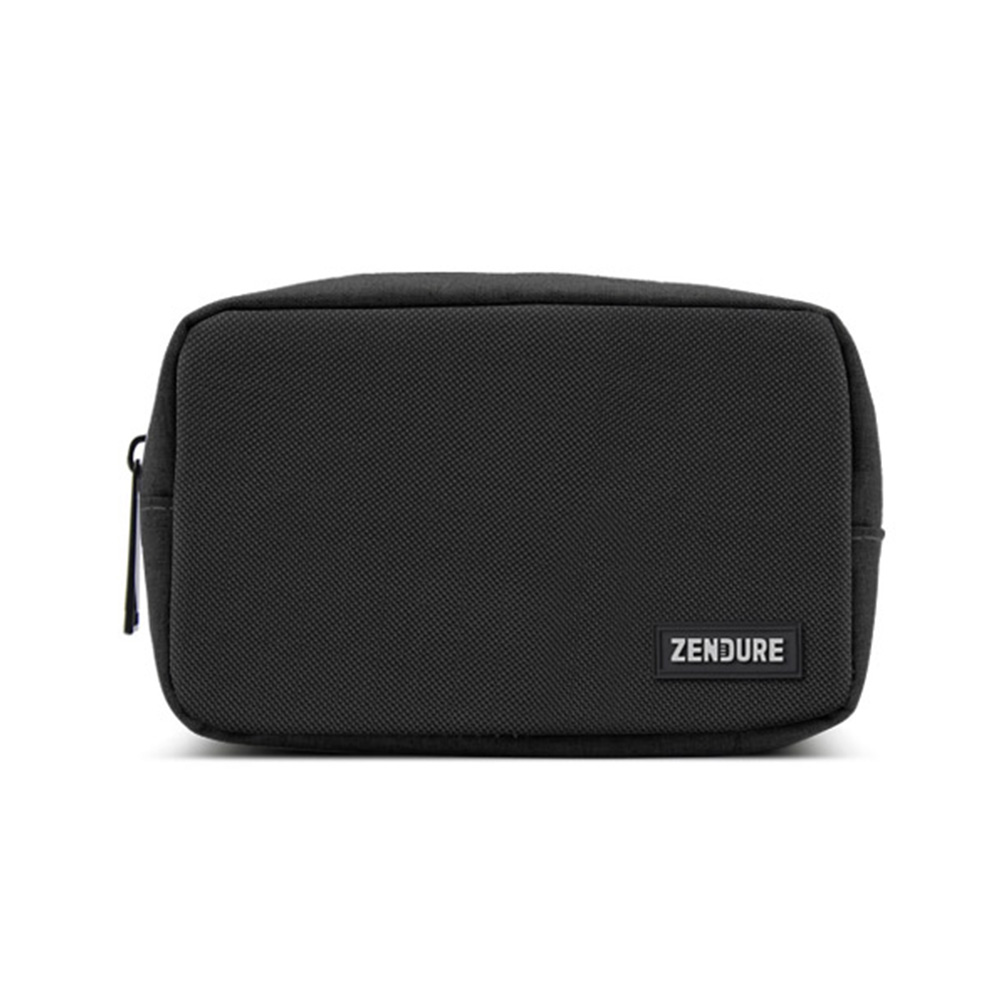 Zendure|3C 配件旅行收納包