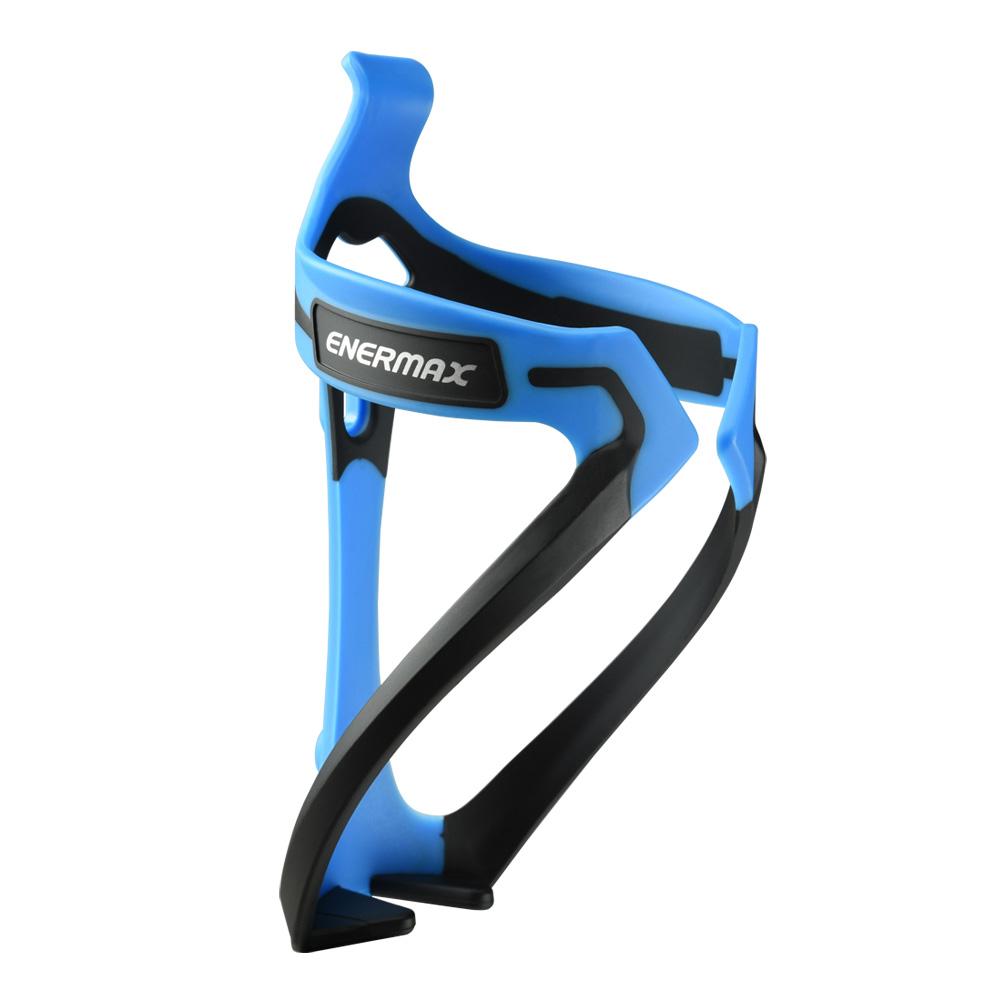 ENERMAX安耐美|雙色自行車水壺架