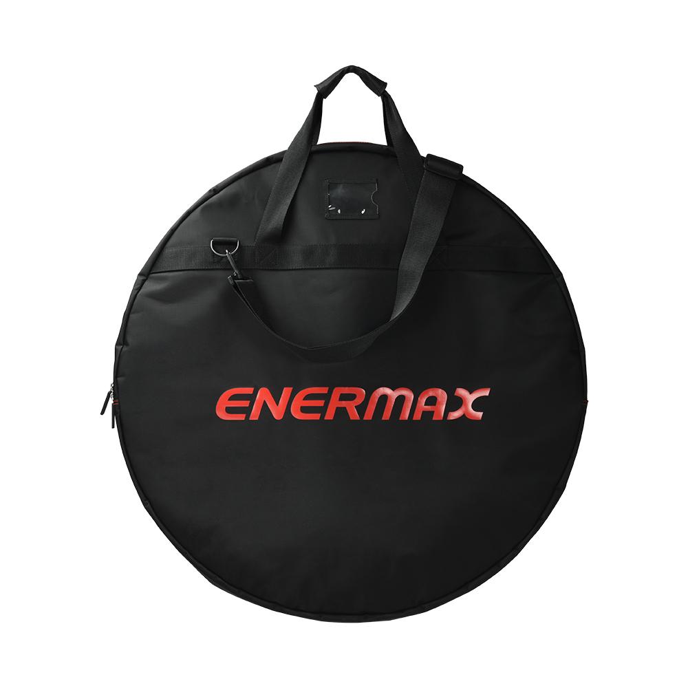 ENERMAX安耐美 自行車輪圈袋-單輪