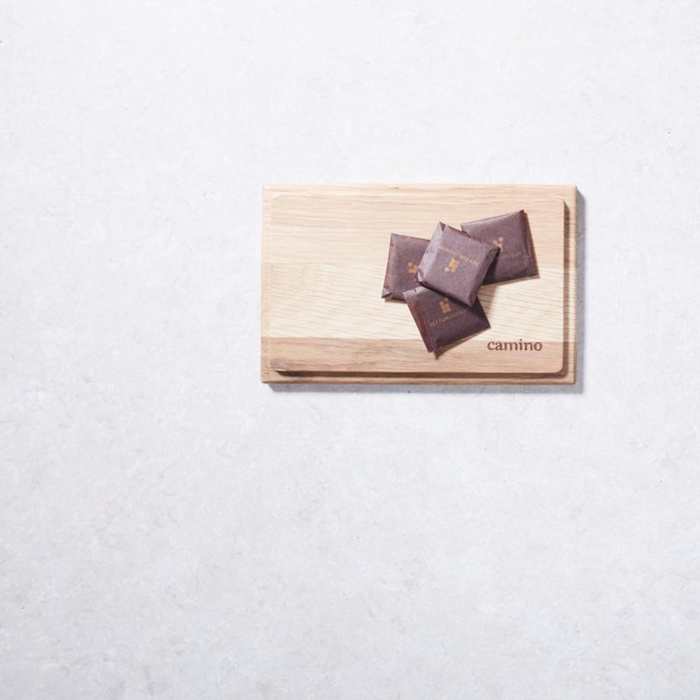 camino|JOSE 小食木盤起司盤 托盤 擺盤