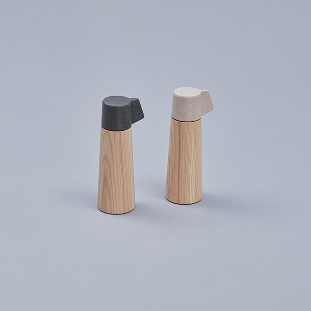 camino|RAFAEL 研磨罐 胡椒罐