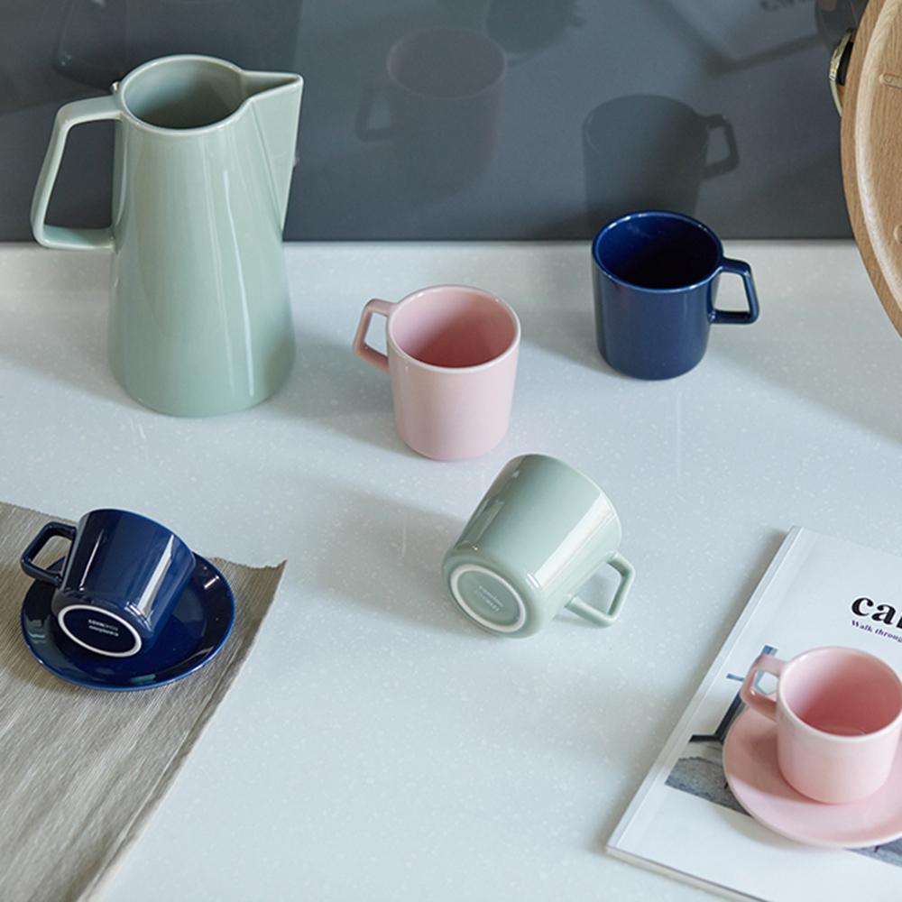 camino FRANCIA 咖啡杯碟組 茶杯碟組