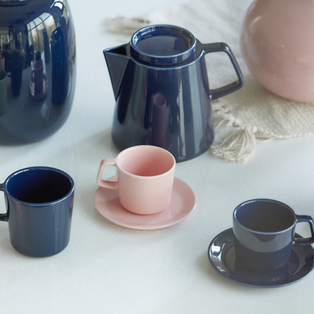 camino|FRANCIA 茶壺