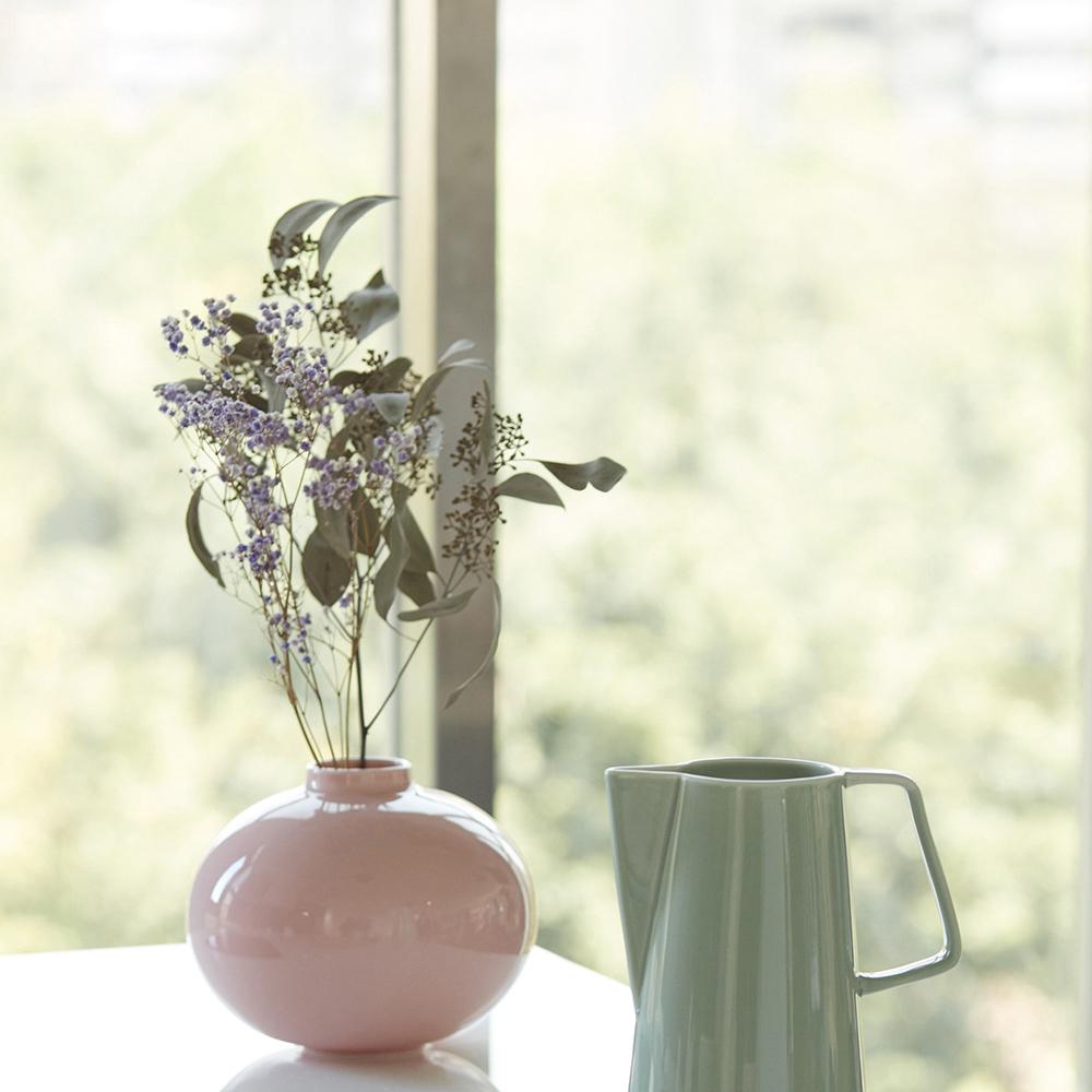 camino|FRANCIA 花瓶 瓷器 陶瓷