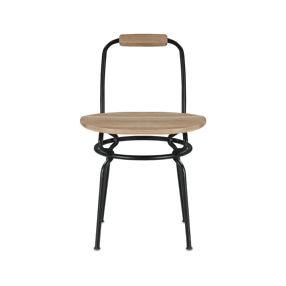 camino|GRACEFUL REINA 優雅單椅/扶手椅(有靠背)