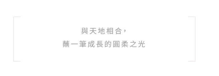 camino X MASSIMO Halo Lamp 植生圓柔燈桌
