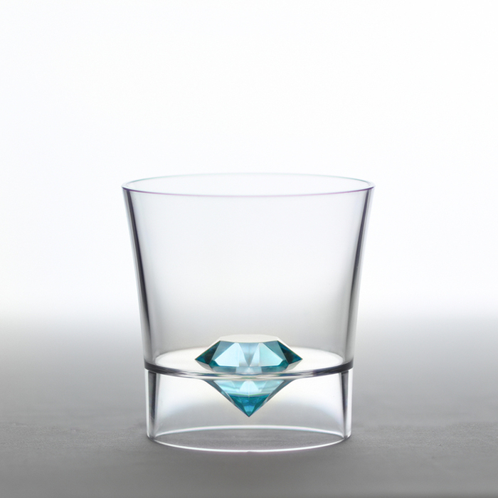 Timestone Immerse 彩鑽杯 220ml