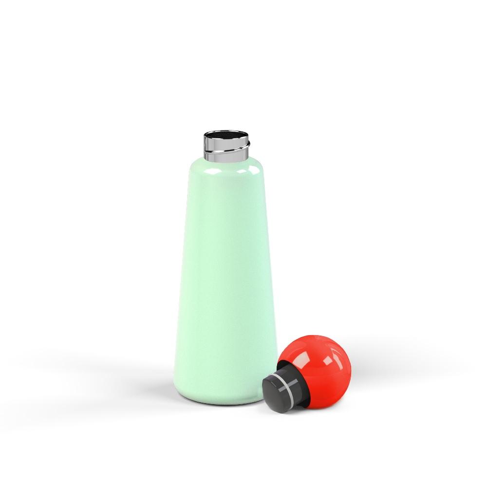 Lund London Skittle 保溫瓶(500ml) - 薄荷