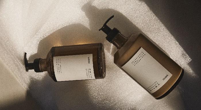 FRAMA|天然香氛洗手乳 (375ml)