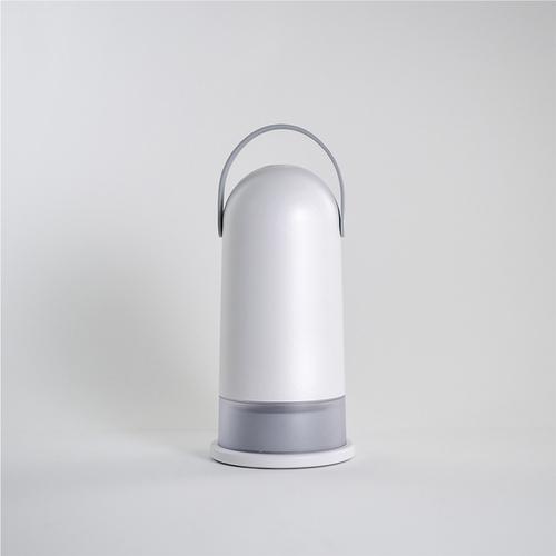 LESSDO|家用自皂機SOAPMAKER