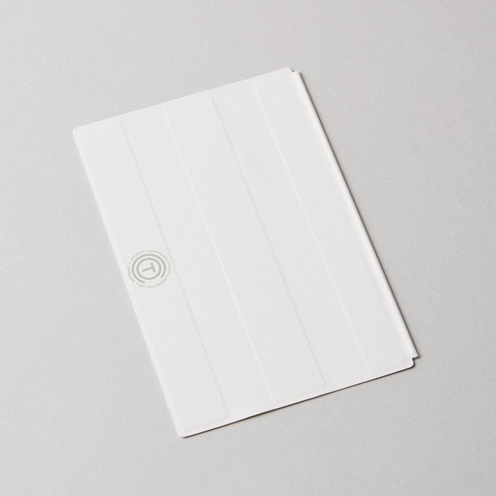 O'PRECARE OKIT防水磁吸式盒套 經典白