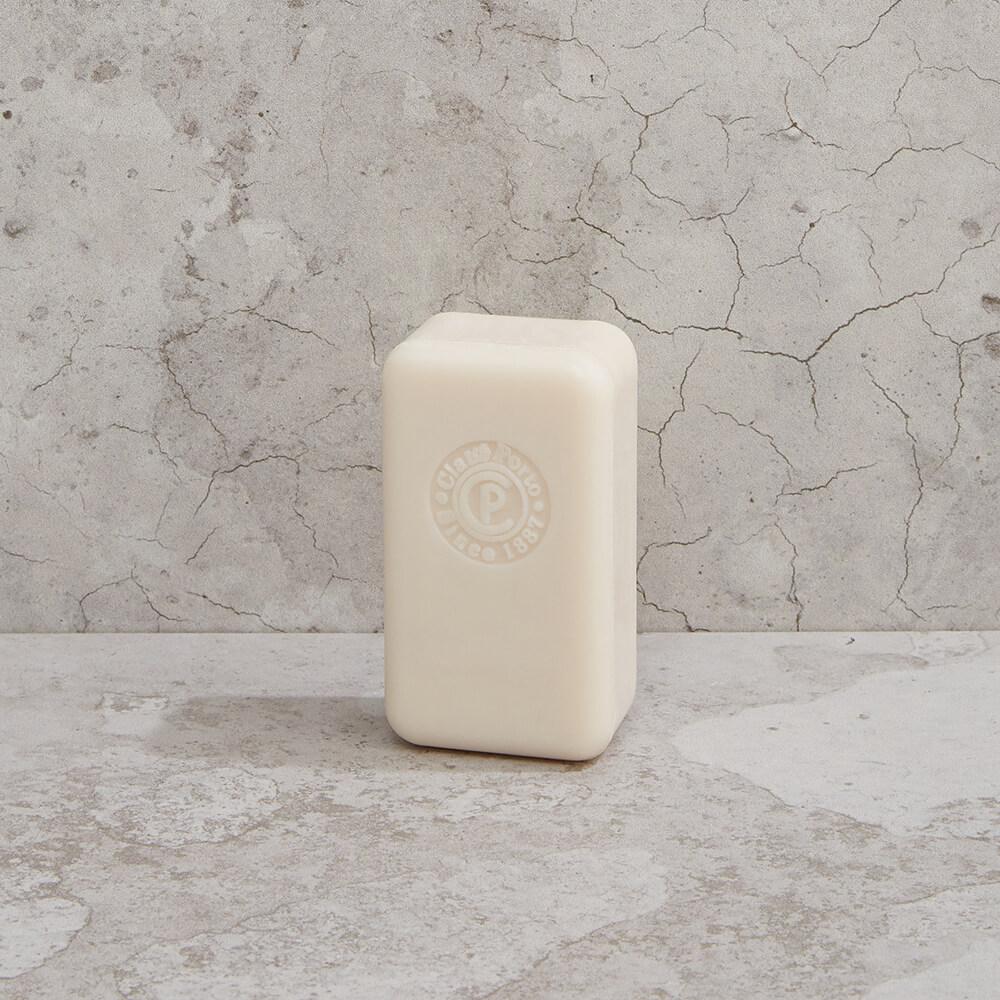 CLAUS PORTO|復古手工迷你香氛皂50g 有你才完整(杏仁牛奶)