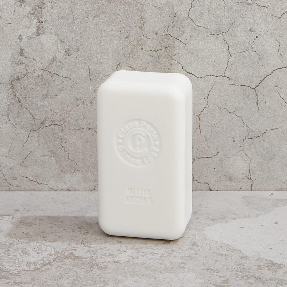 CLAUS PORTO|復古手工蠟封香氛皂150g 春日原野(羅蔓)