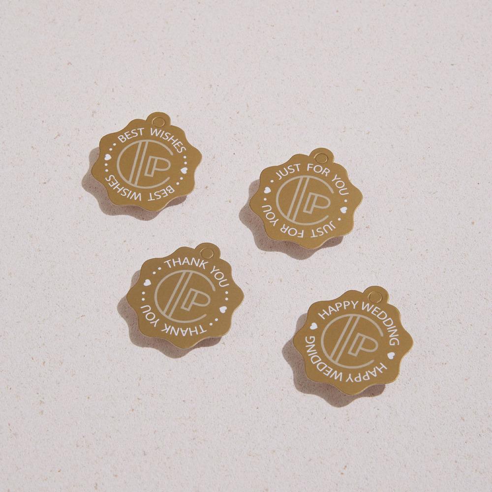 CLAUS PORTO|馬卡龍香氛皂婚禮小物 珠寶盒